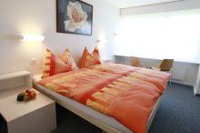 Hotel Allegro/SJBZ Einsiedeln