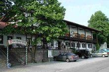 Haus Kräh Beim Krahwirt Deggendorf