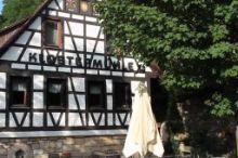 Klostermühle Gasthof Reutlingen