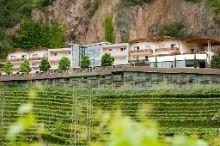 Eberle Bolzano