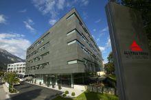 Austria Trend Hotel Congress Innsbruck Innsbruck