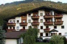 Bichlingerhof Westendorf