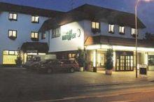 Hotel Müller Genthin
