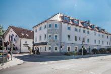 Neuwirt Gasthof Garching b. München