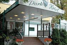 Parkhotel Krems Krems