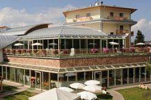Montana Family & Wellness Trient (Trento)