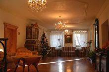 Romantic Hotel Excelsior Cavalese
