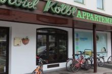Kölbl Unterhaching