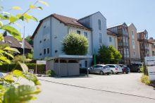 Vicus Pension Passau