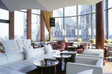 Do & Co Hotel Vienna Wien