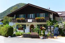 Döring Gästehaus Mittenwald