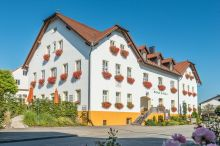 Gasthof Pritscher Bayerbach