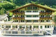 Bergkönig Activehotel Neustift im Stubaital