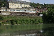 Best Quality Hotel la Darsena Turin