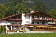 Arnika Superior Oberammergau