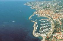 Memole Inn Sanremo San Remo