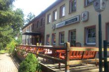 Harz Resort Waldesruh Thale