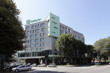 Holiday Inn TURIN - CORSO FRANCIA Turin