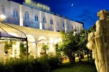 Bellavista Park Montegrotto Terme