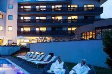 MAVIDA Wellnesshotel & Sport Zell am See Zell am See