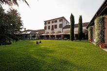 Villa Palma Hotel Ristorante Asolo