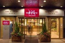 Mercure Plaza Biel Biel