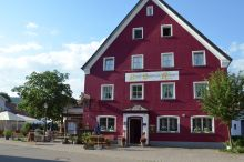 Krone Gasthof Kipfenberg