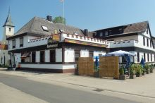 Landgasthof Engel Bühl