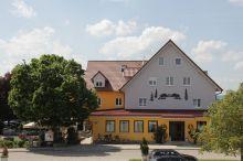 Zu Müllers Winkelhausen Langenmosen