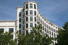 Rocco Forte Charles Hotel Munich