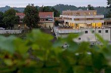 Wein.Genuss.Hotel Pössnitzberg