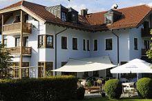 Tanner Landhaus Waging am See