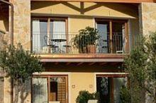 Residence Ca del Lago Garda