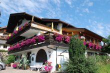 Heidelberg Hotel  Pension Ruhpolding