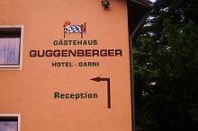 Guggenberger Garni Sauerlach