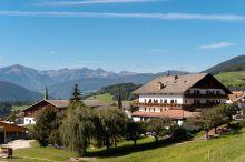 Hotel Wiedenhofer Terenten