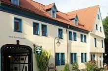 Thüringer Hof Kelbra