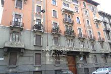 Brasil Milano Milano
