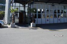 Hotel Stans-Süd Stans