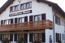 Landhaus Mast Baiersbronn