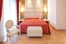 Qualys Hotel Nasco Milano