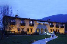 Ai Cadelach Hotel Tarzo