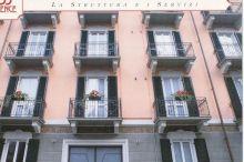 Class Residence Turin