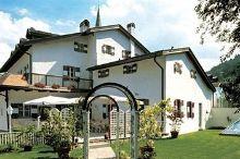 Hotel Castel Kandelburg Mühlbach