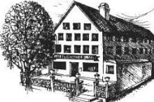 Soller Garching b. München