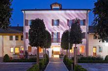Al Tezzon Castelfranco Veneto