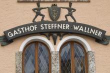 Steffner-Wallner Mauterndorf