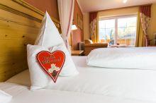 Hotel Rosenhof Murau Murau