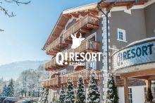 Q! Resort Kitzbühel Kitzbühel