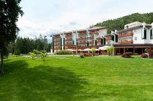 Grand Hotel Terme Stenico